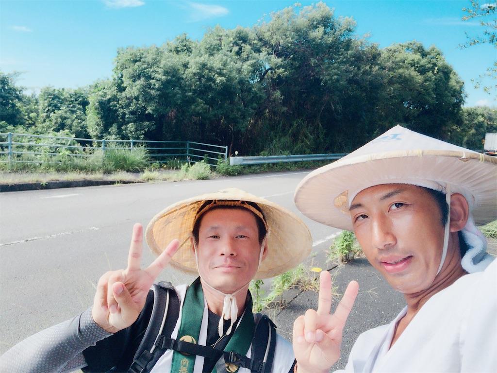 f:id:hiro-asamiya:20161008214356j:image
