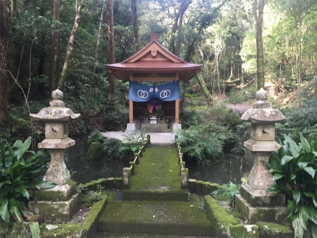 f:id:hiro-asamiya:20161008215407j:image