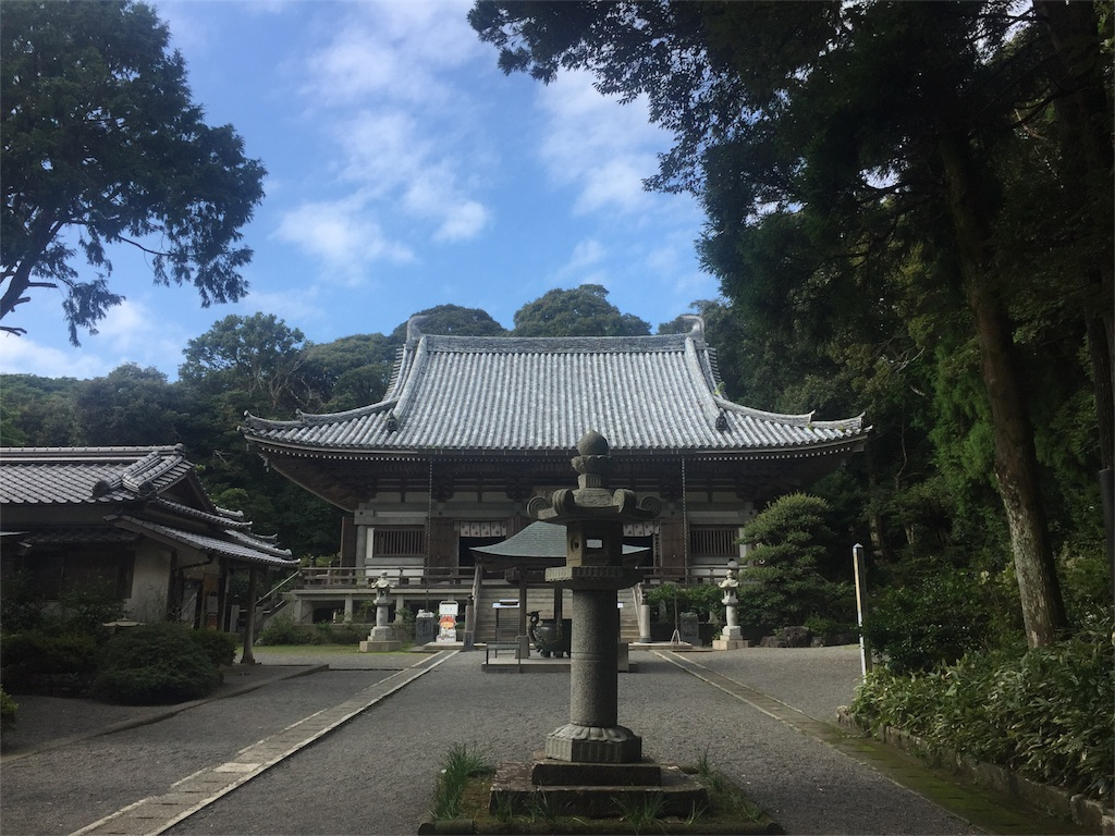 f:id:hiro-asamiya:20161008215525j:image