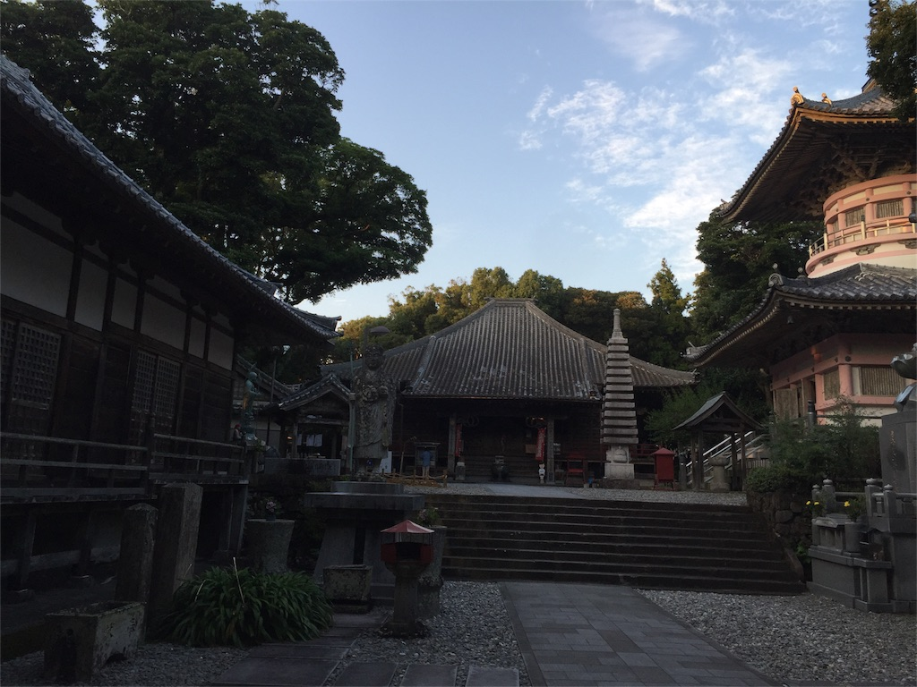 f:id:hiro-asamiya:20161008223526j:image