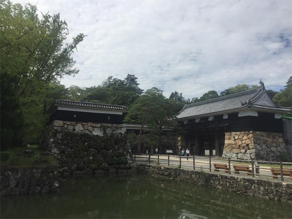 f:id:hiro-asamiya:20161010010137j:image