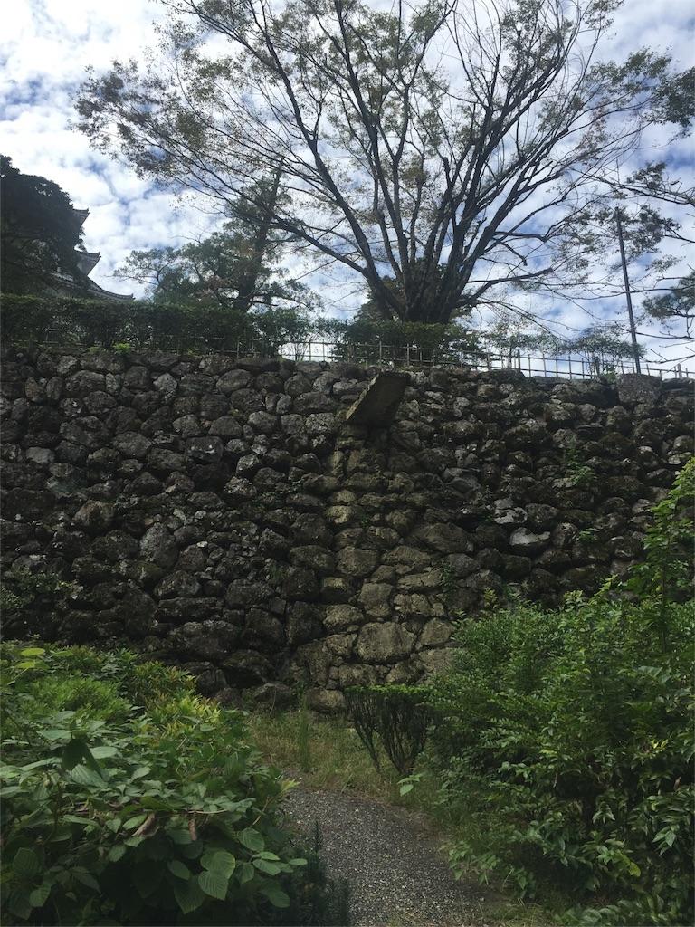 f:id:hiro-asamiya:20161010011638j:image