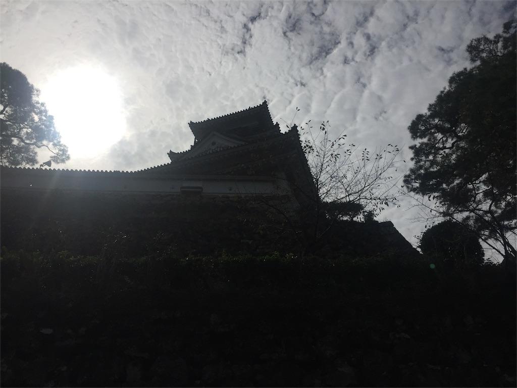 f:id:hiro-asamiya:20161010011903j:image