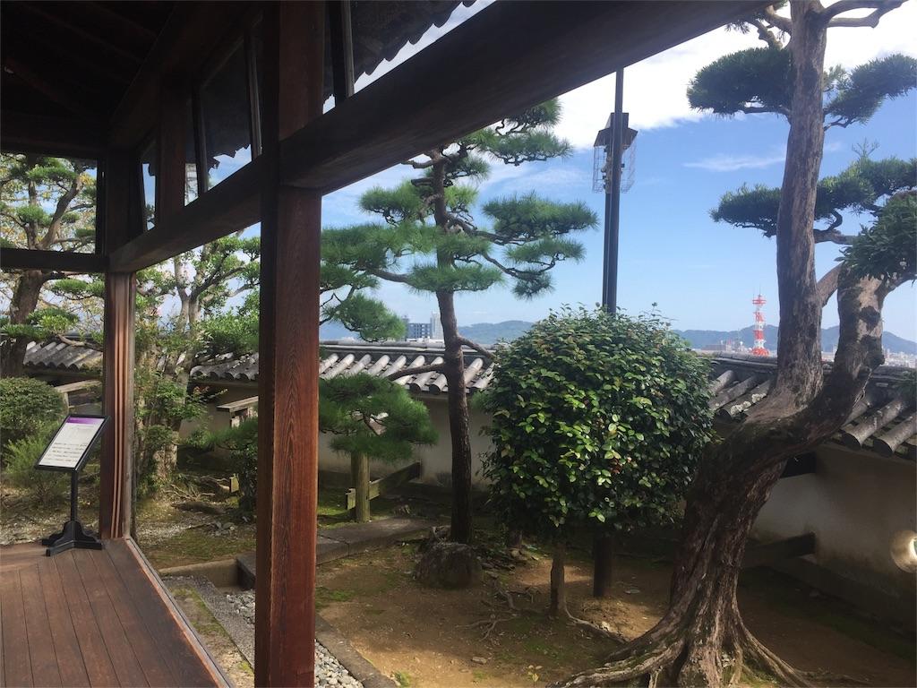 f:id:hiro-asamiya:20161010012521j:image