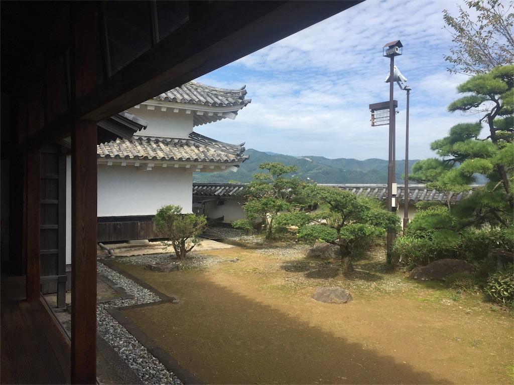 f:id:hiro-asamiya:20161010012543j:image
