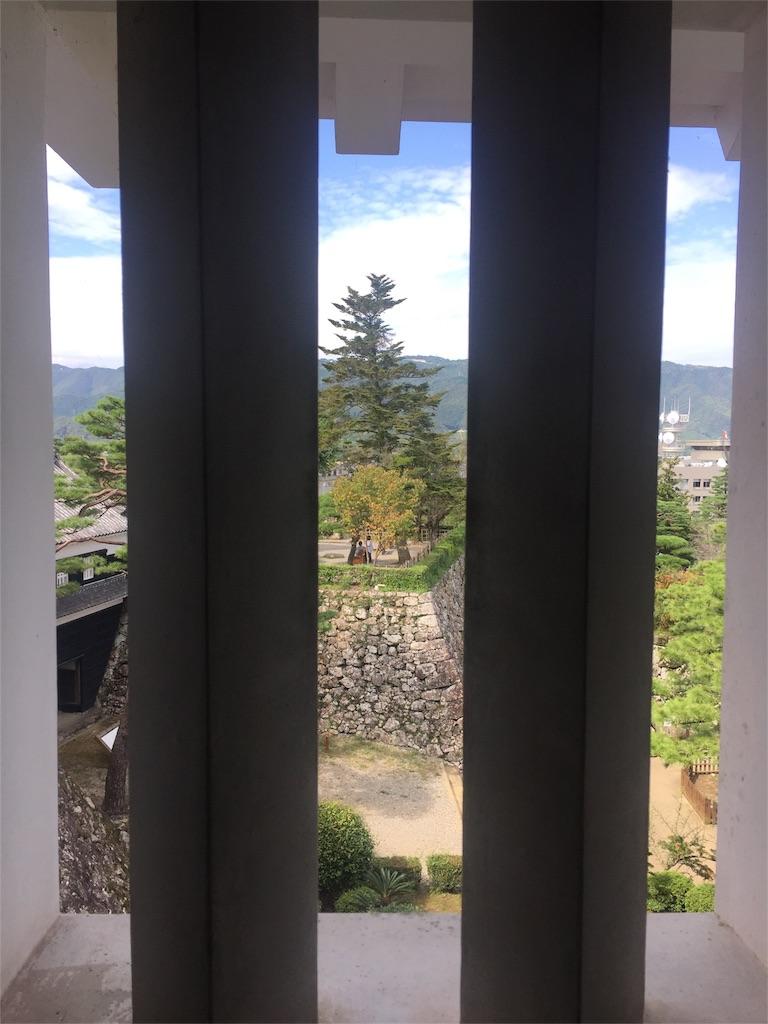 f:id:hiro-asamiya:20161010012811j:image