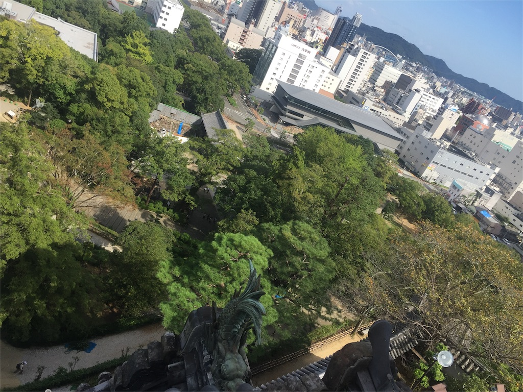 f:id:hiro-asamiya:20161010013203j:image