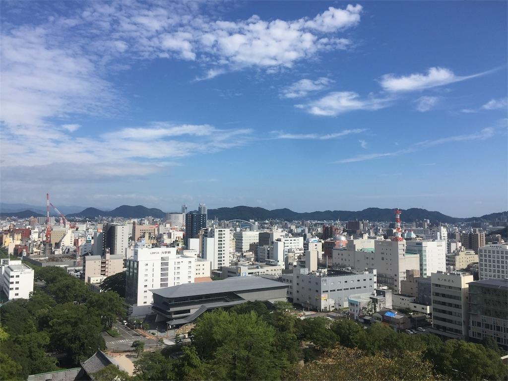 f:id:hiro-asamiya:20161010013236j:image
