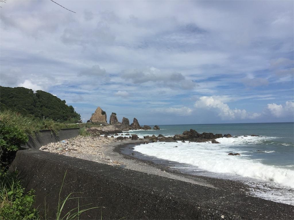 f:id:hiro-asamiya:20161011050450j:image