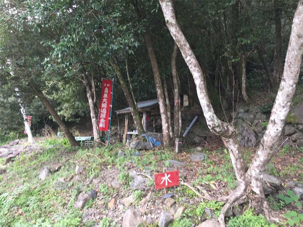 f:id:hiro-asamiya:20161011051859j:image