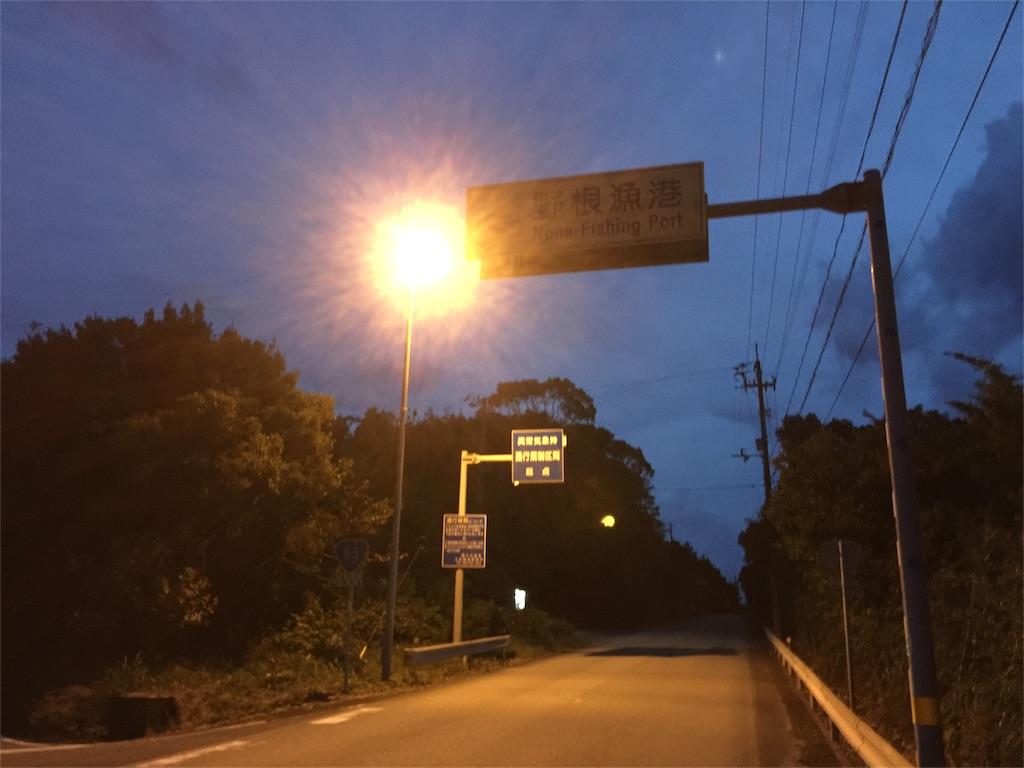f:id:hiro-asamiya:20161011052440j:image