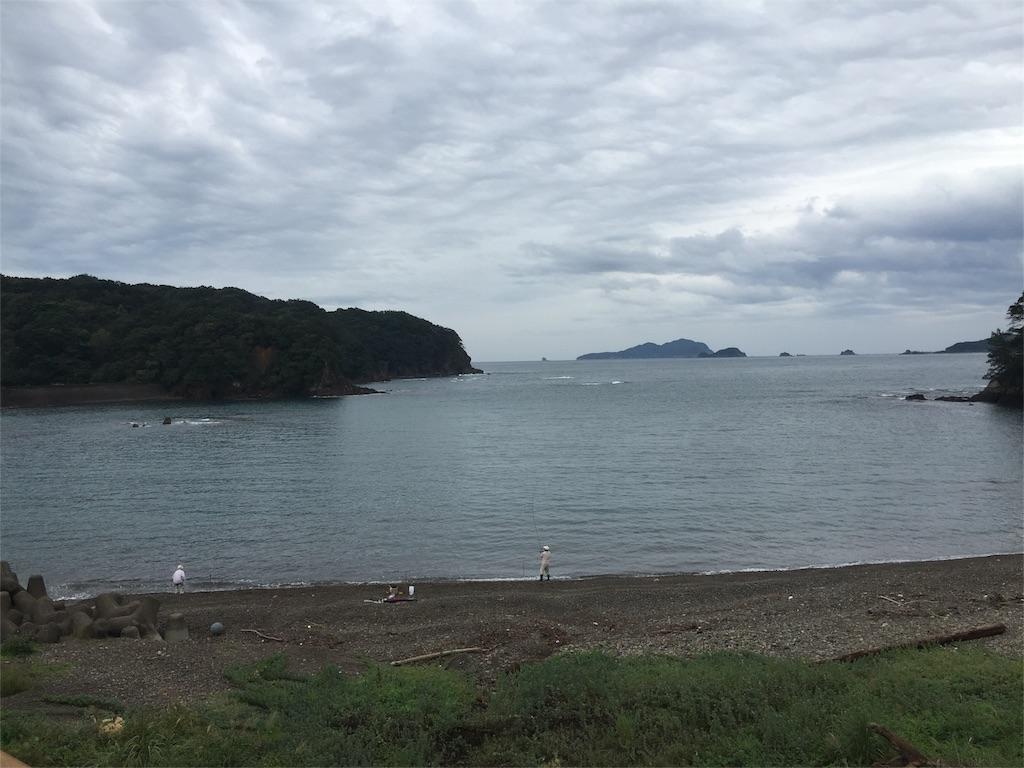 f:id:hiro-asamiya:20161012001403j:image