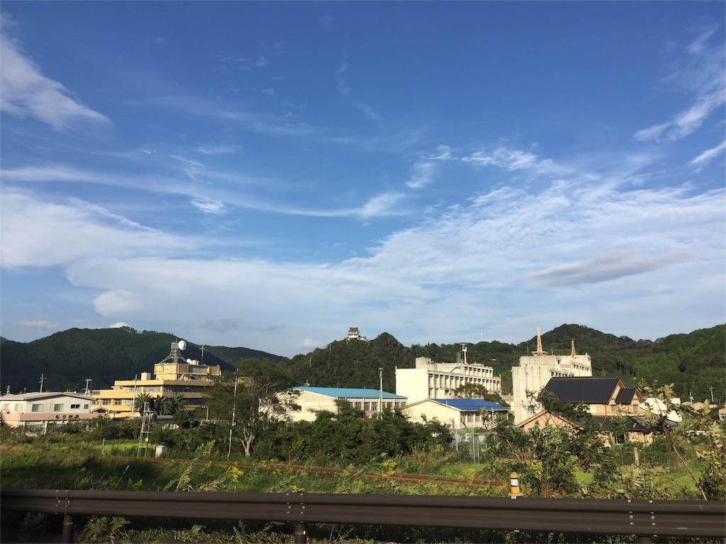 f:id:hiro-asamiya:20161012003924j:image
