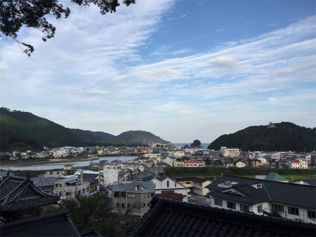 f:id:hiro-asamiya:20161012004511j:image