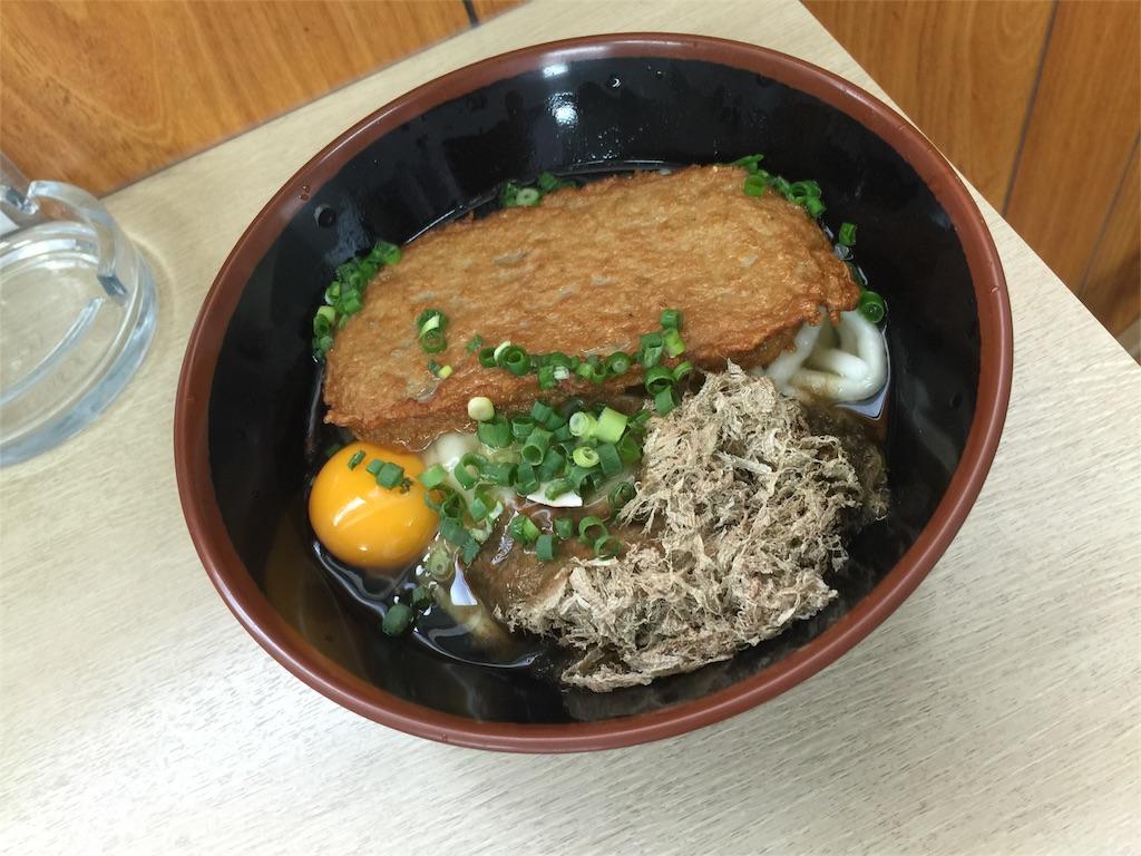 f:id:hiro-asamiya:20161012004802j:image
