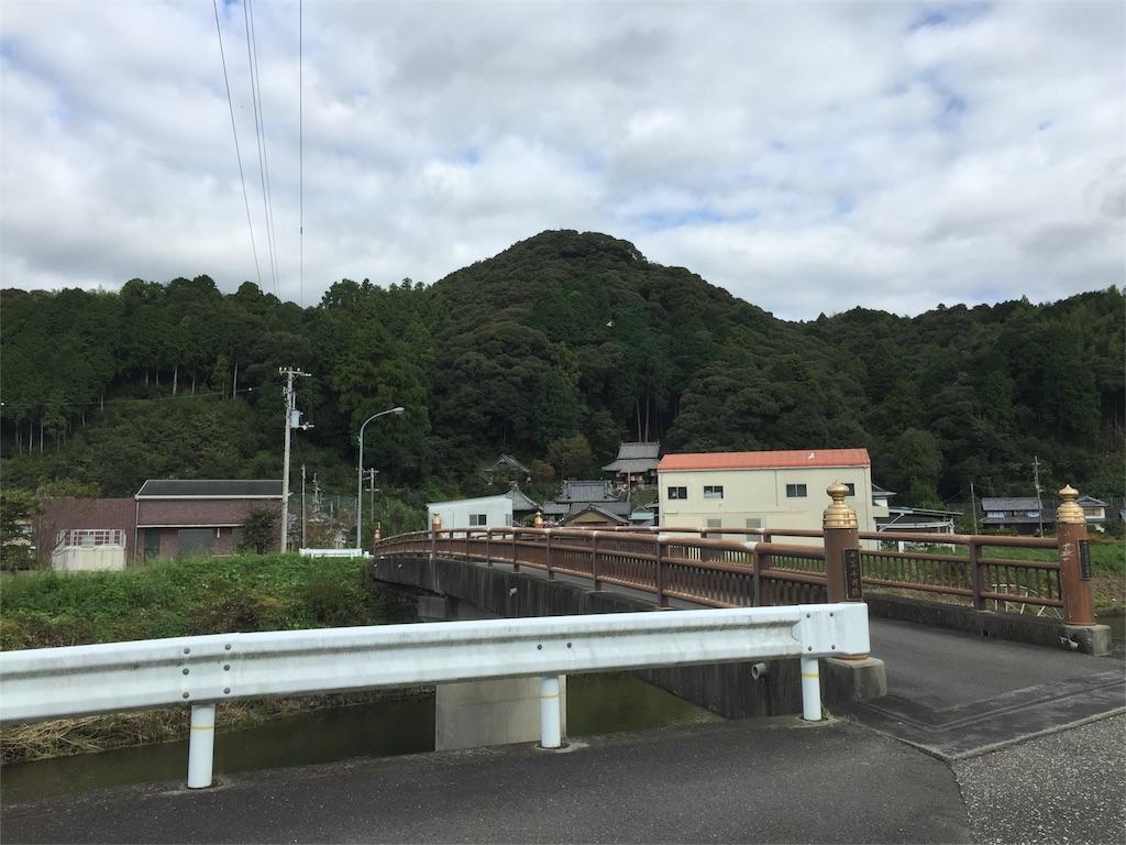 f:id:hiro-asamiya:20161012021927j:image