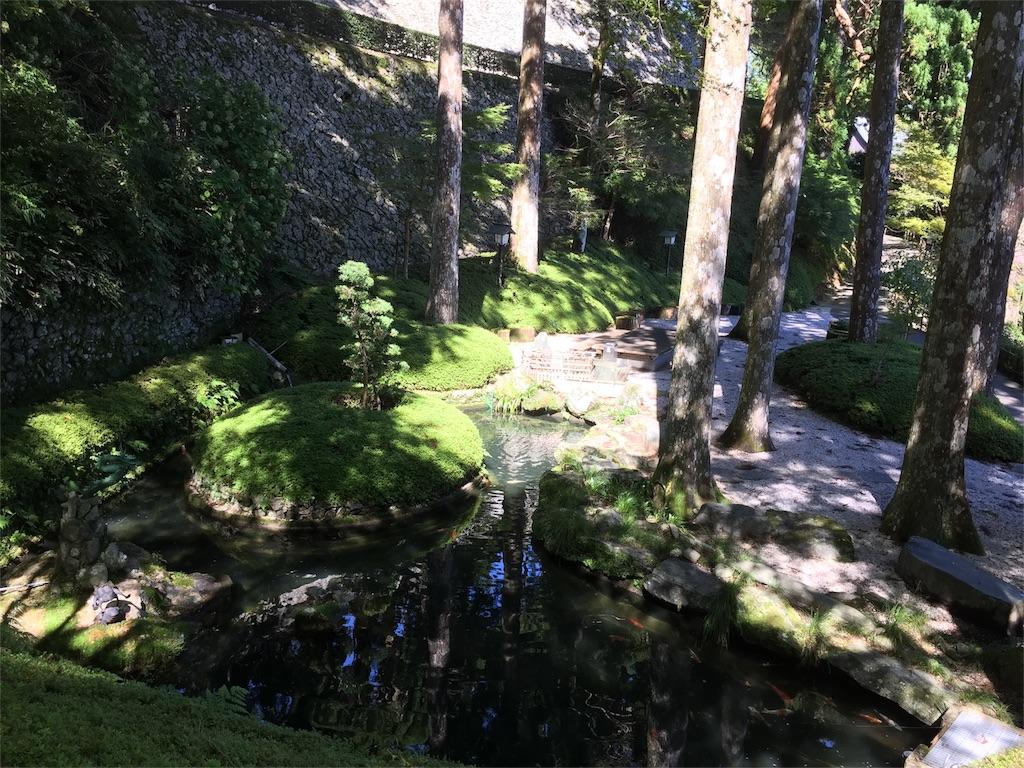 f:id:hiro-asamiya:20161013225714j:image