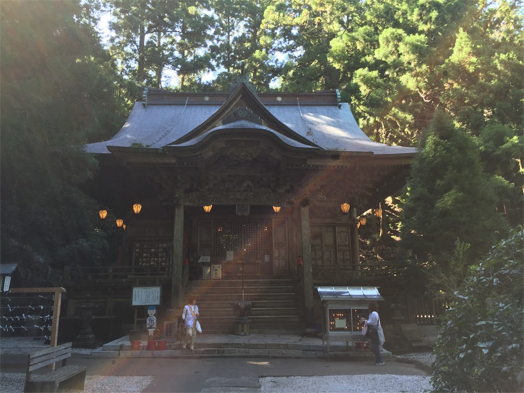 f:id:hiro-asamiya:20161013230320j:image