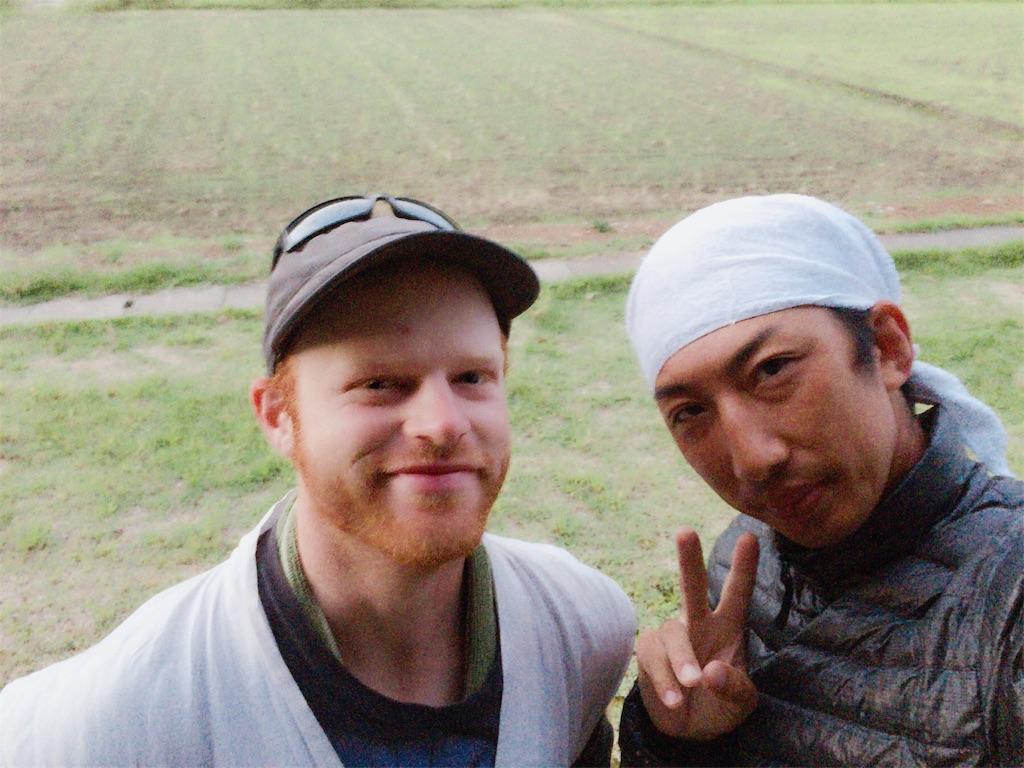 f:id:hiro-asamiya:20161014203914j:image