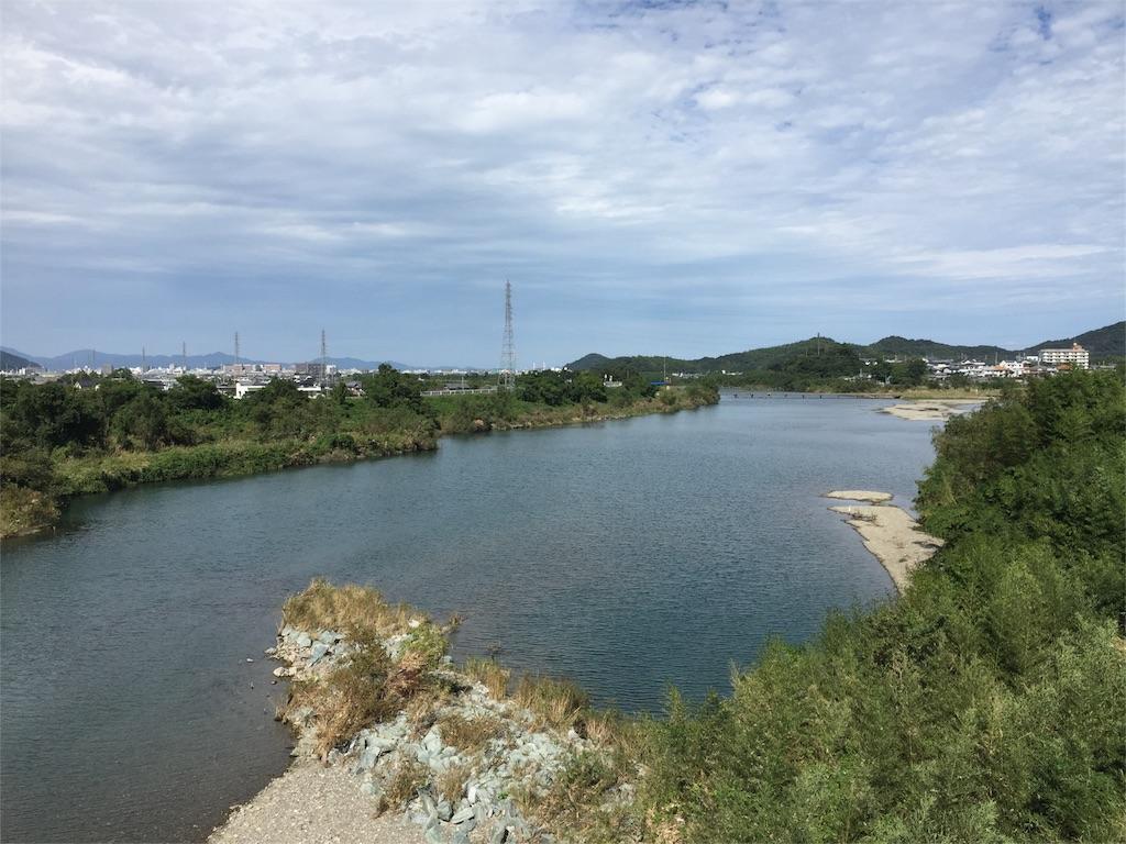 f:id:hiro-asamiya:20161016091201j:image