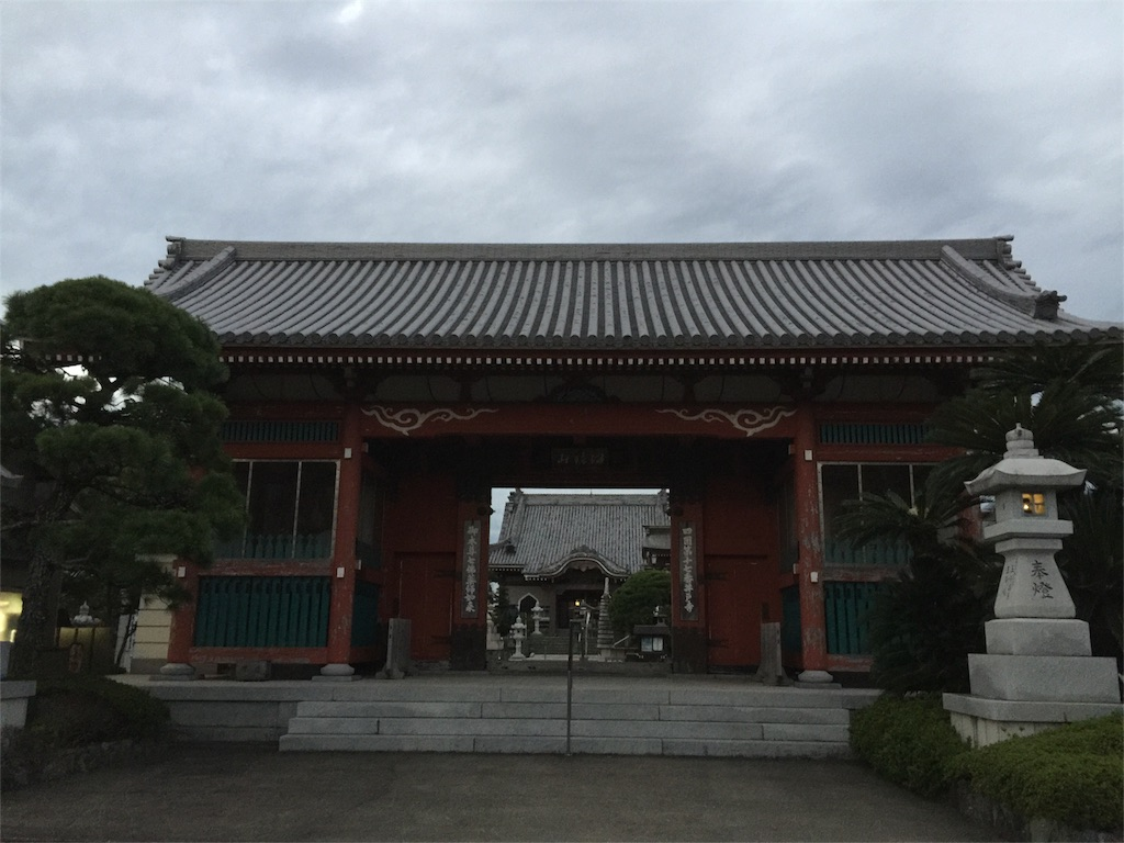 f:id:hiro-asamiya:20161016100053j:image