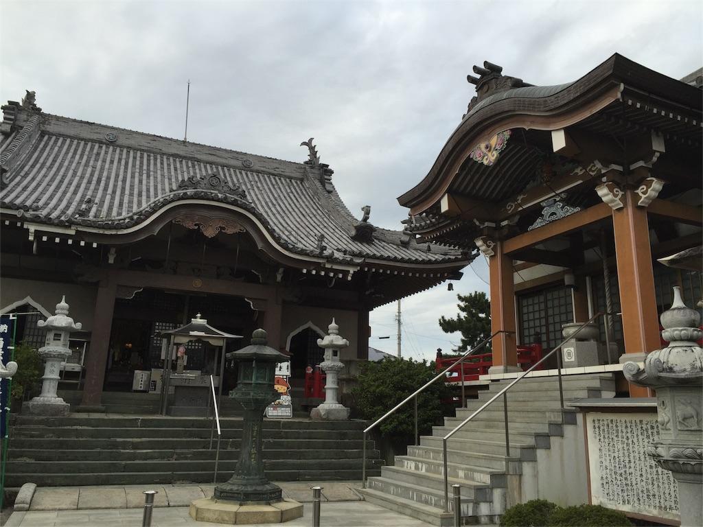 f:id:hiro-asamiya:20161016100201j:image