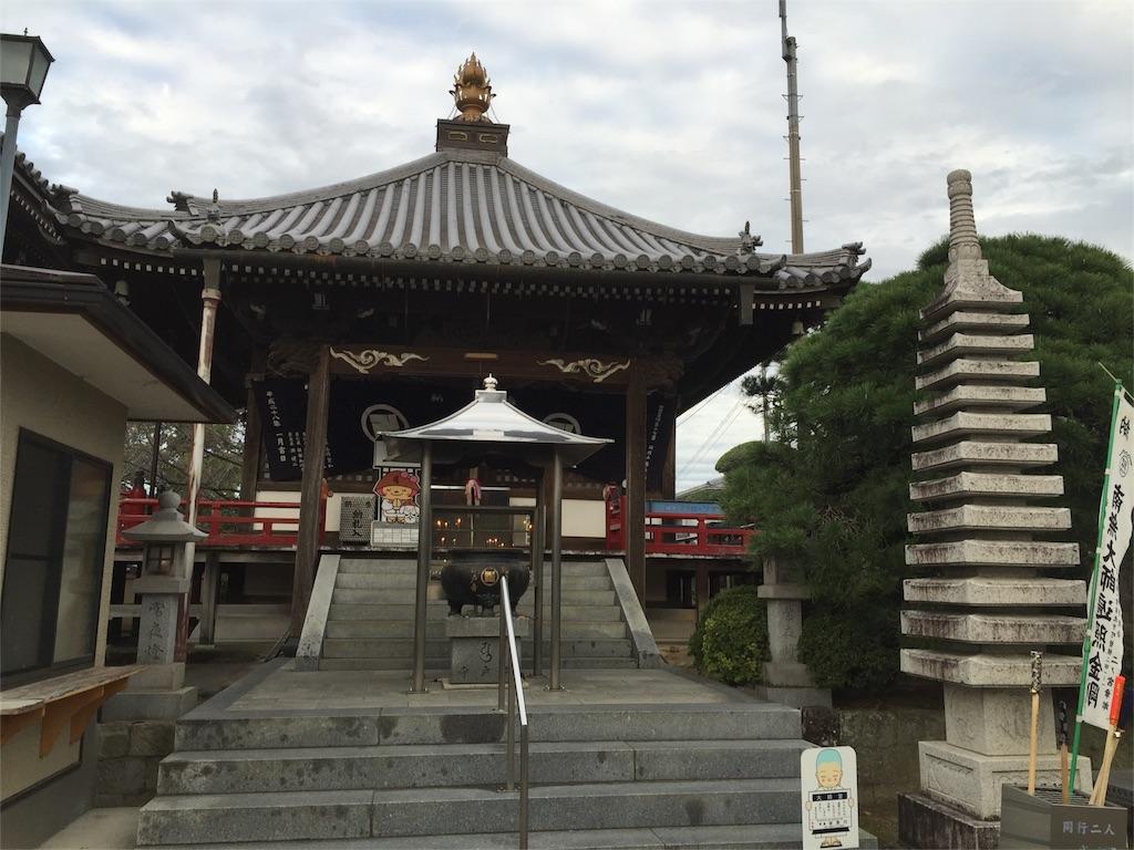 f:id:hiro-asamiya:20161016100225j:image