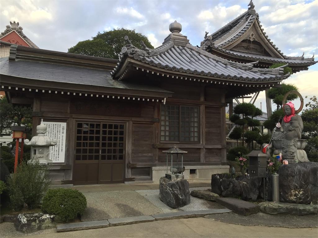 f:id:hiro-asamiya:20161016100317j:image