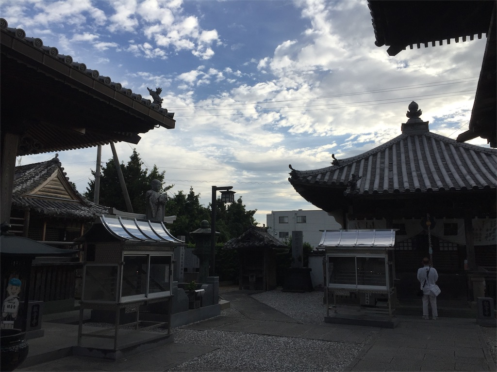f:id:hiro-asamiya:20161017145758j:image
