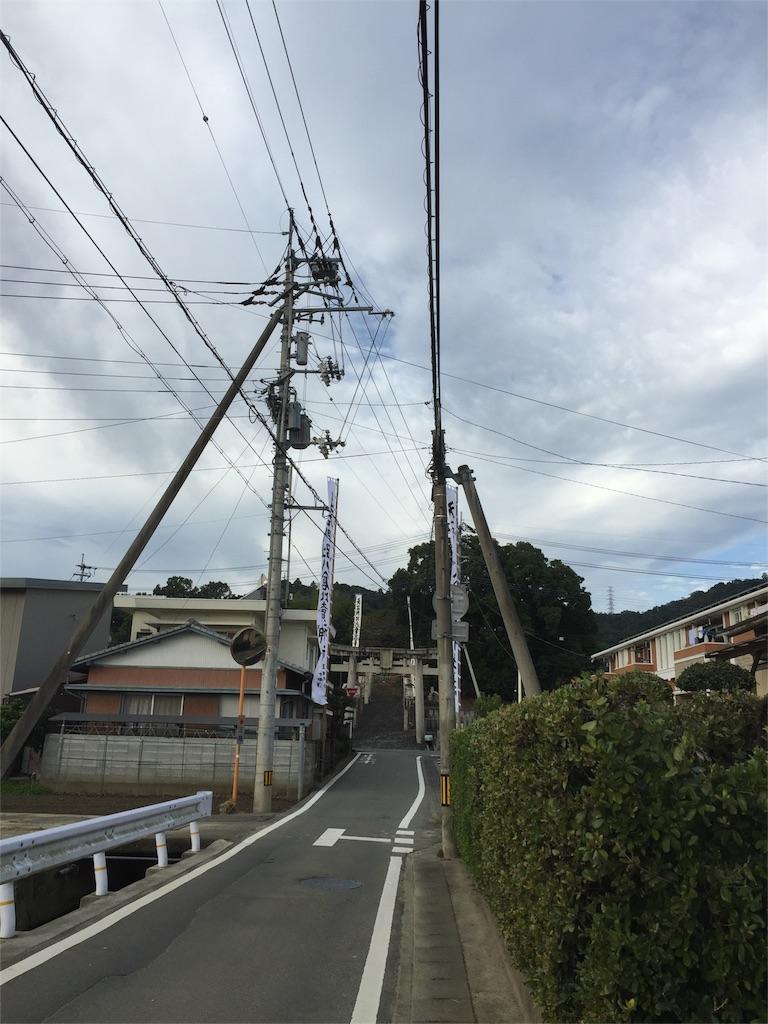 f:id:hiro-asamiya:20161018133751j:image