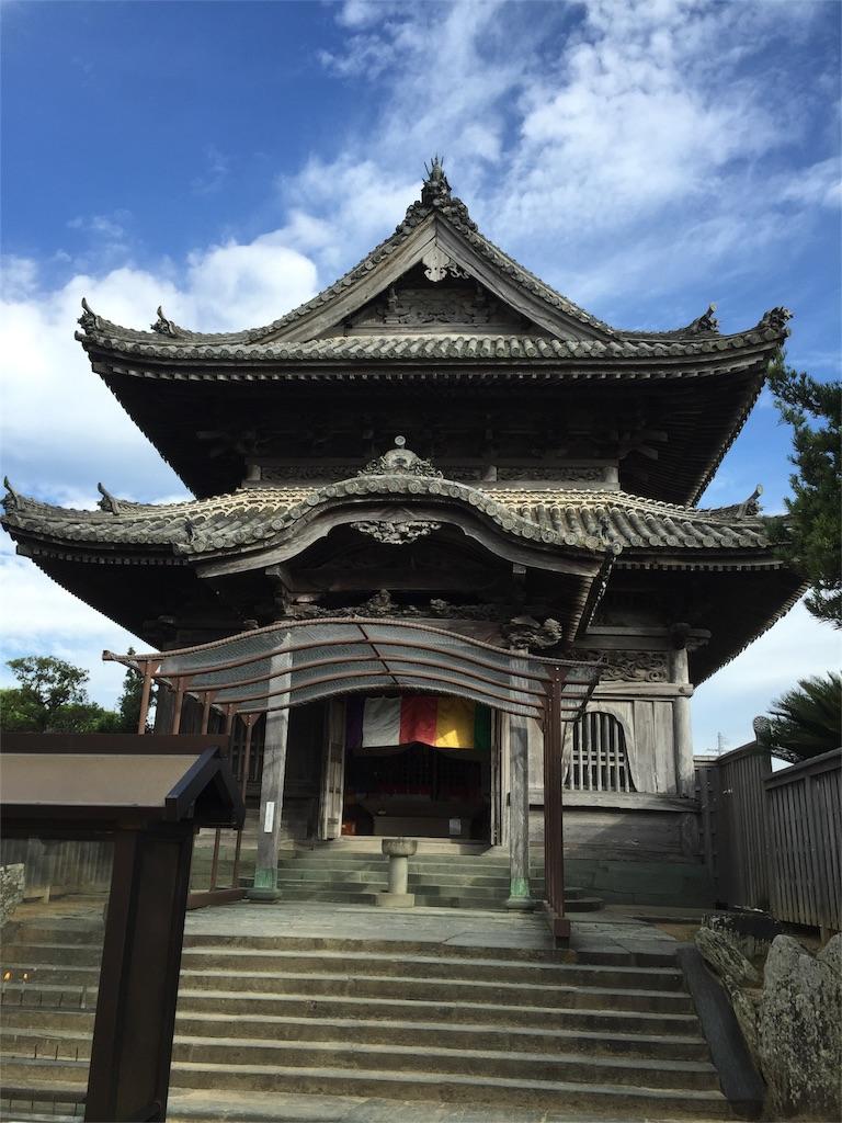 f:id:hiro-asamiya:20161018134621j:image