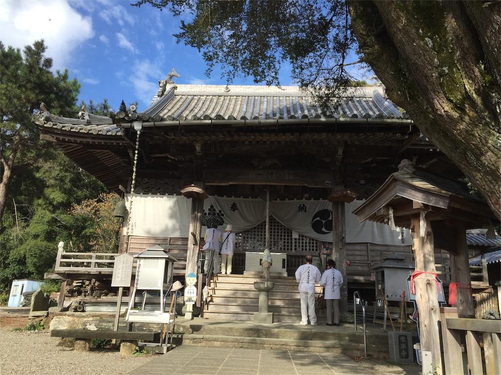 f:id:hiro-asamiya:20161019171402j:image
