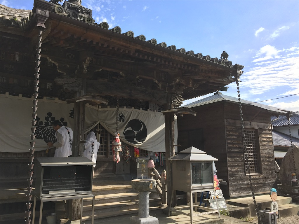 f:id:hiro-asamiya:20161019171437j:image