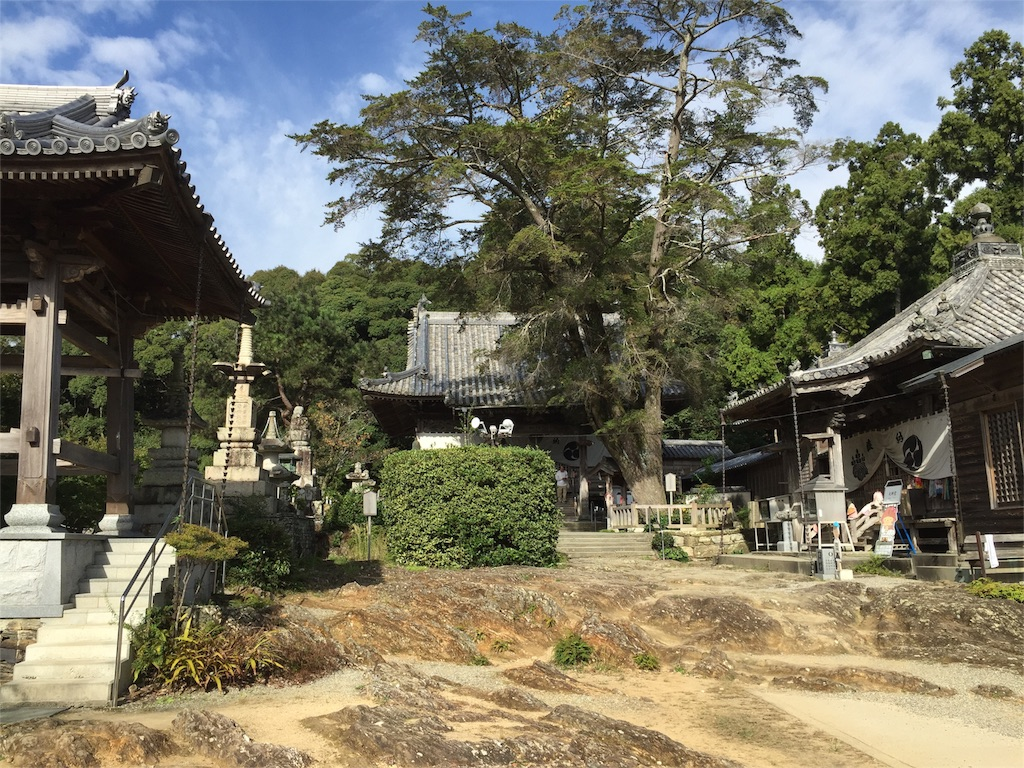 f:id:hiro-asamiya:20161019171508j:image