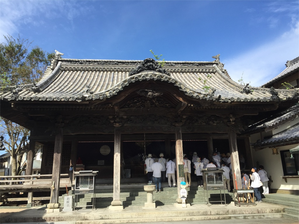 f:id:hiro-asamiya:20161019172924j:image