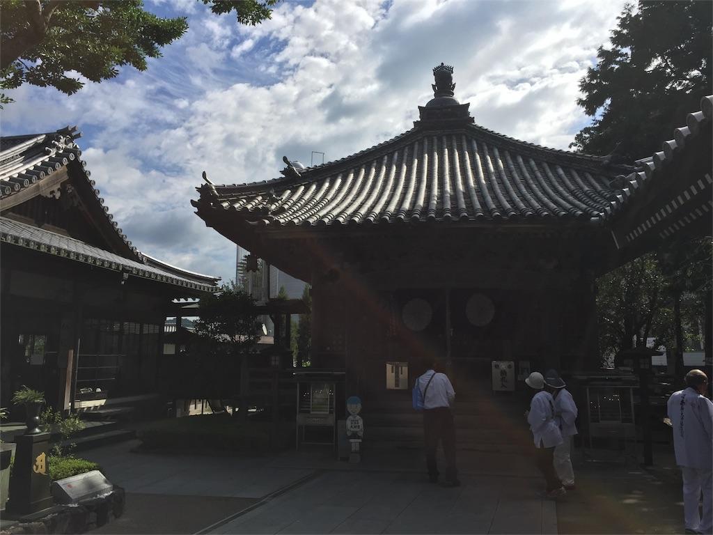 f:id:hiro-asamiya:20161019173012j:image