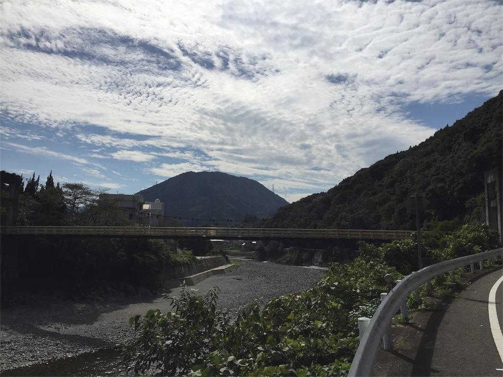 f:id:hiro-asamiya:20161019174344j:image