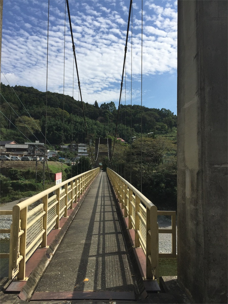 f:id:hiro-asamiya:20161019174408j:image