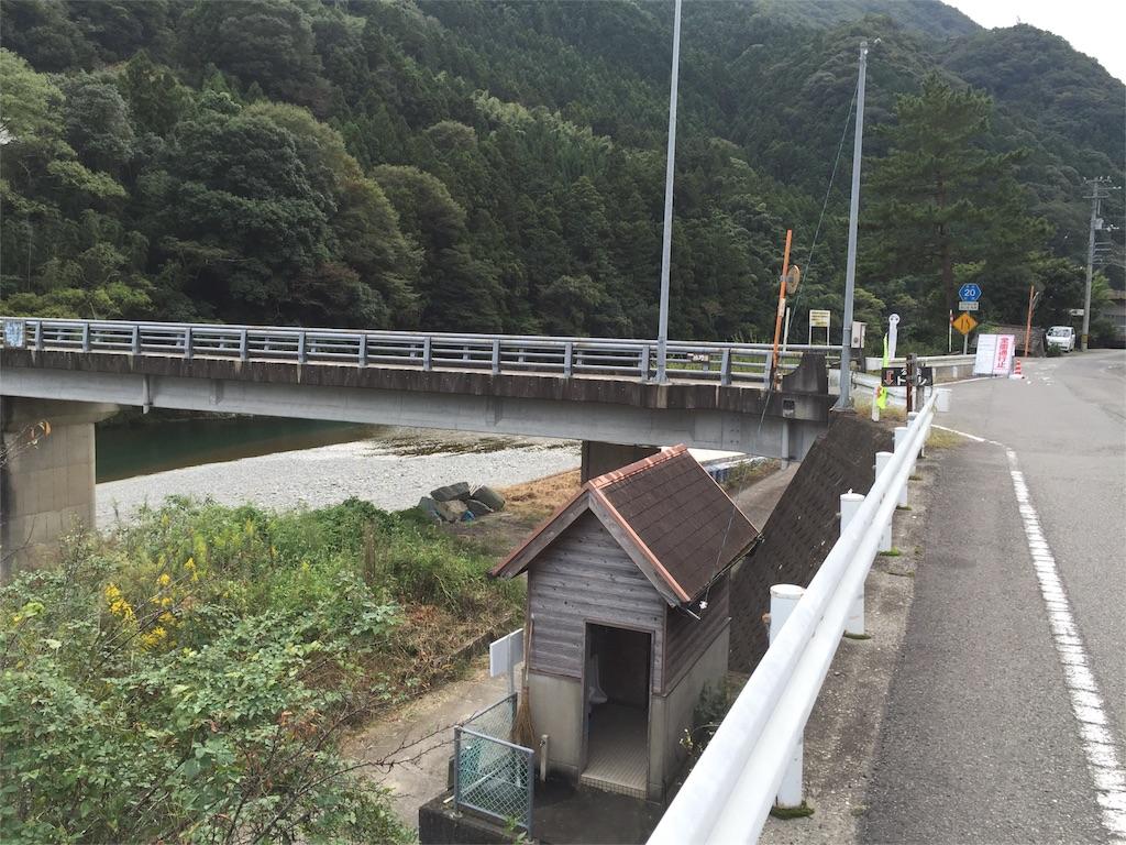 f:id:hiro-asamiya:20161019174445j:image