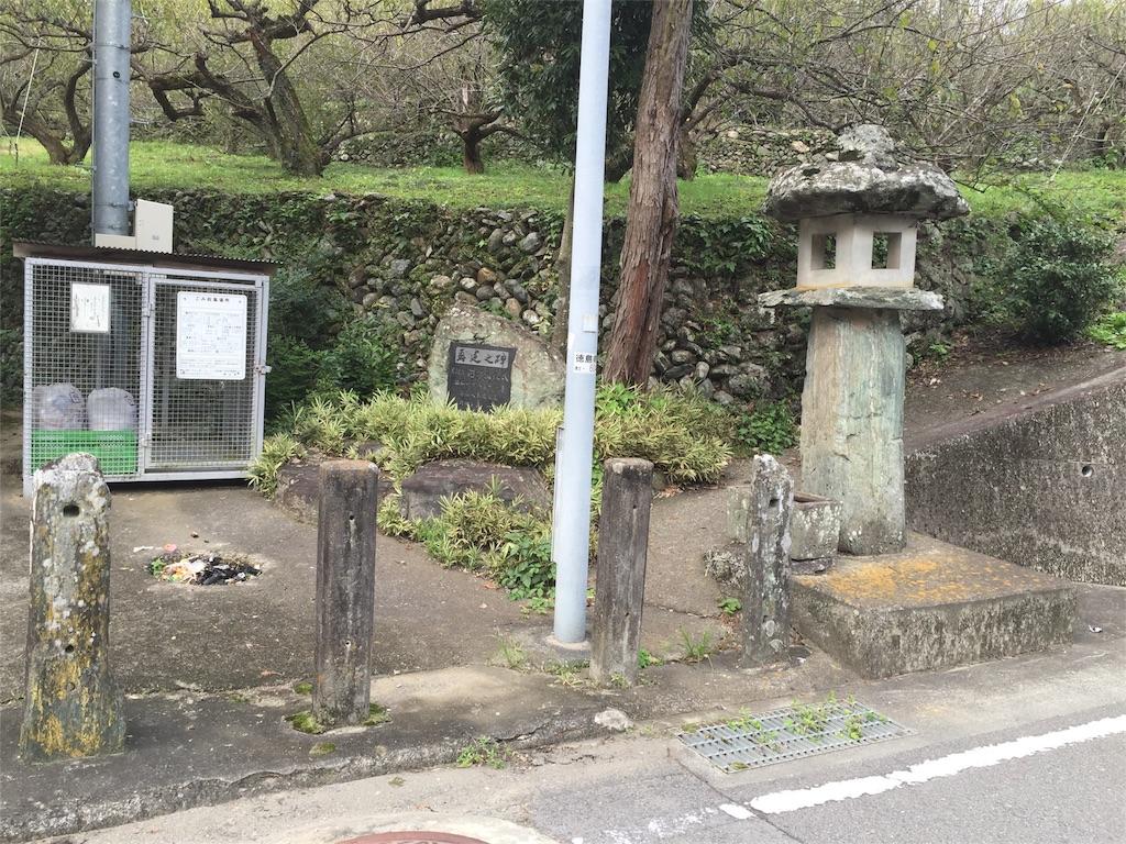 f:id:hiro-asamiya:20161019174536j:image