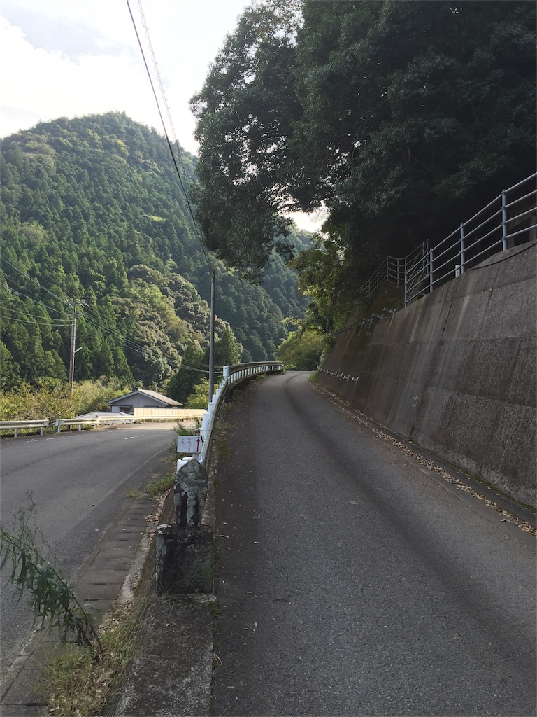 f:id:hiro-asamiya:20161019175721j:image