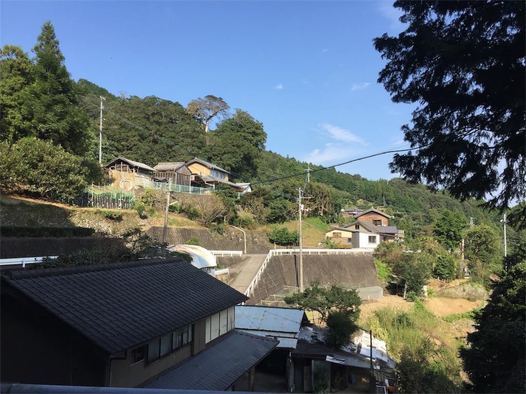 f:id:hiro-asamiya:20161019180029j:image