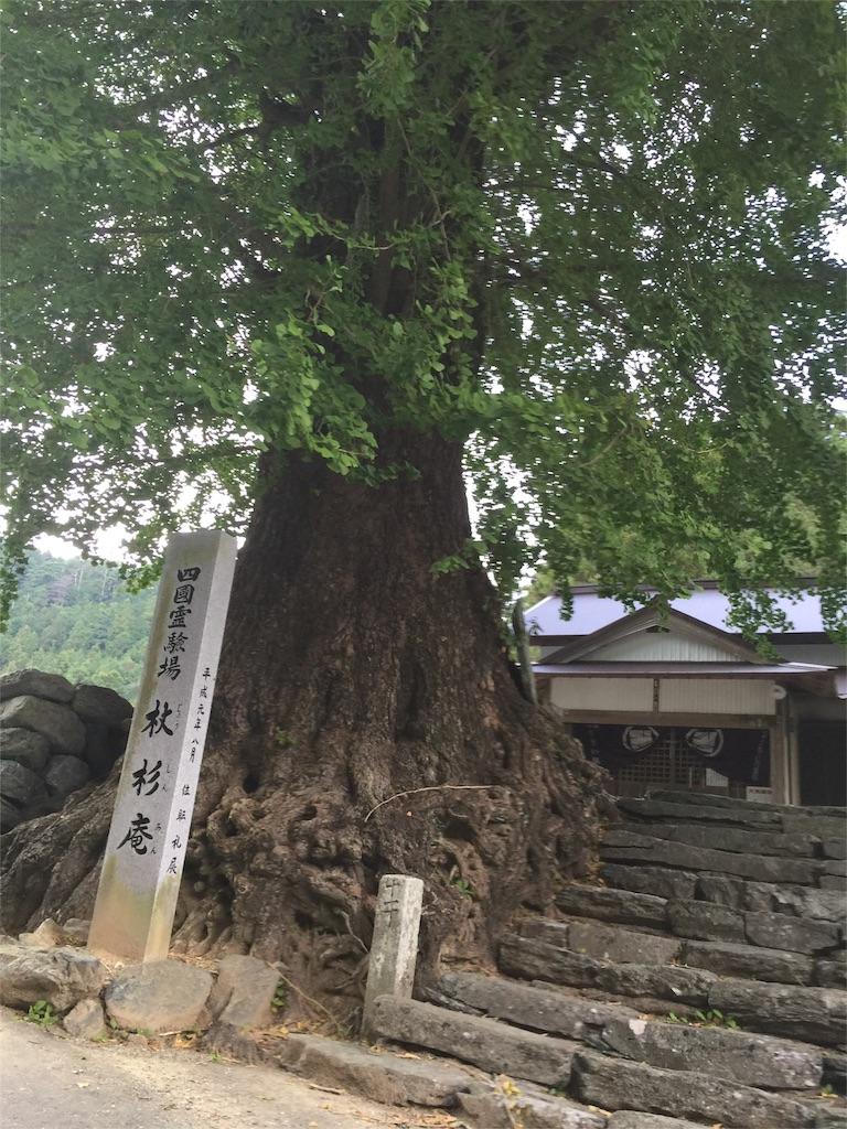 f:id:hiro-asamiya:20161019183835j:image