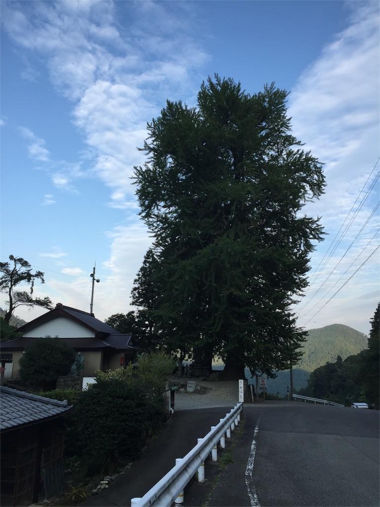 f:id:hiro-asamiya:20161019183953j:image