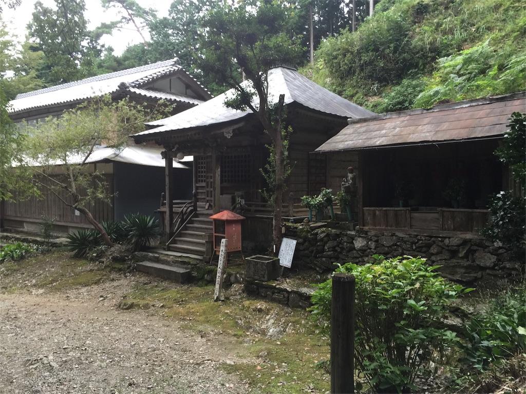 f:id:hiro-asamiya:20161021204712j:image