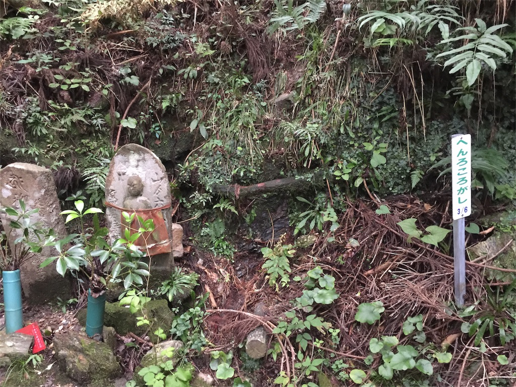 f:id:hiro-asamiya:20161021211745j:image