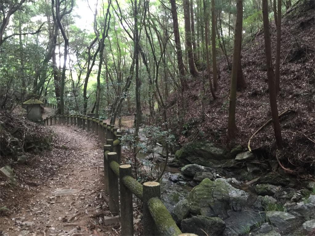 f:id:hiro-asamiya:20161021214220j:image