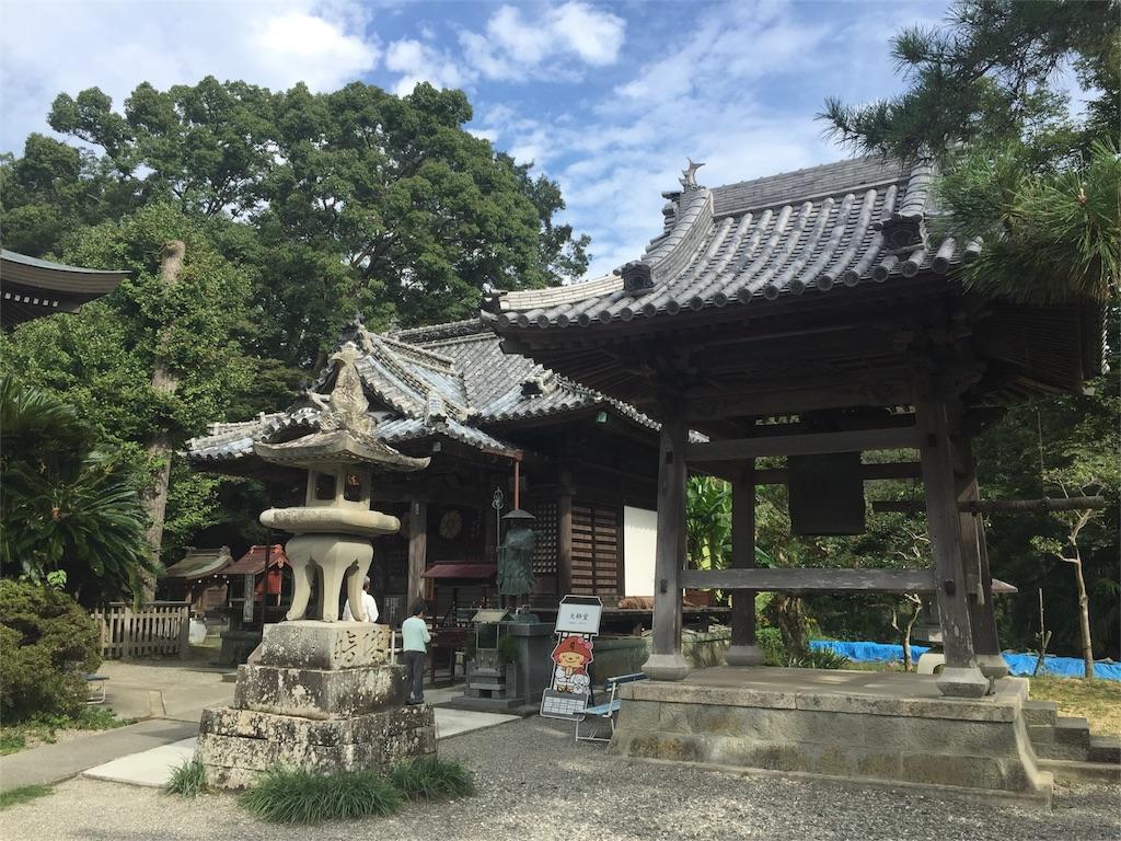 f:id:hiro-asamiya:20161022081456j:image