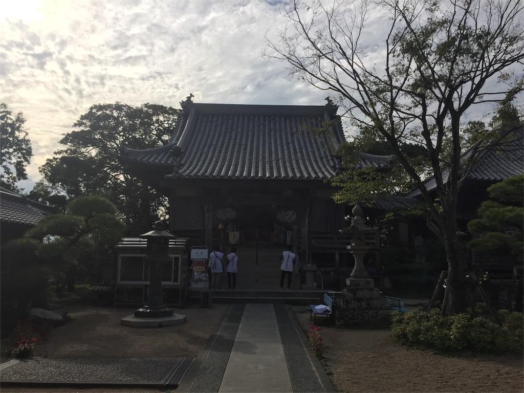 f:id:hiro-asamiya:20161022082837j:image