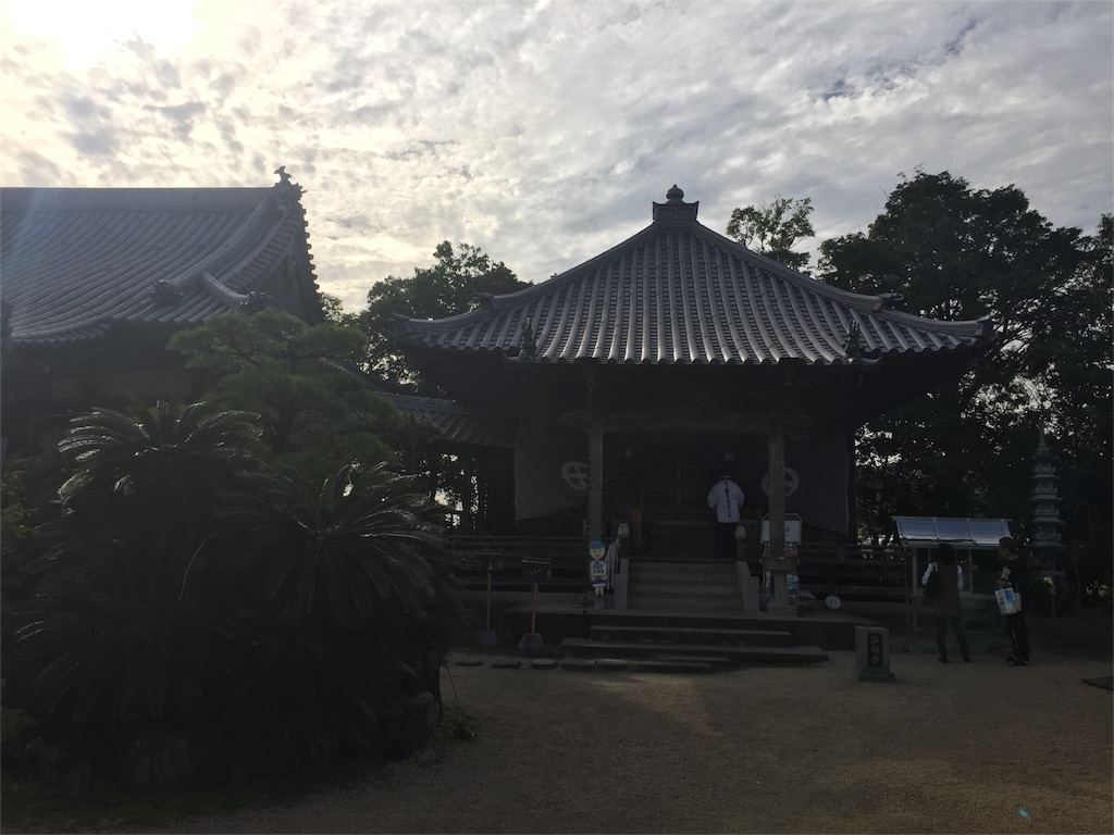 f:id:hiro-asamiya:20161022082854j:image